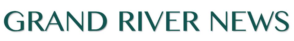 Grand River News