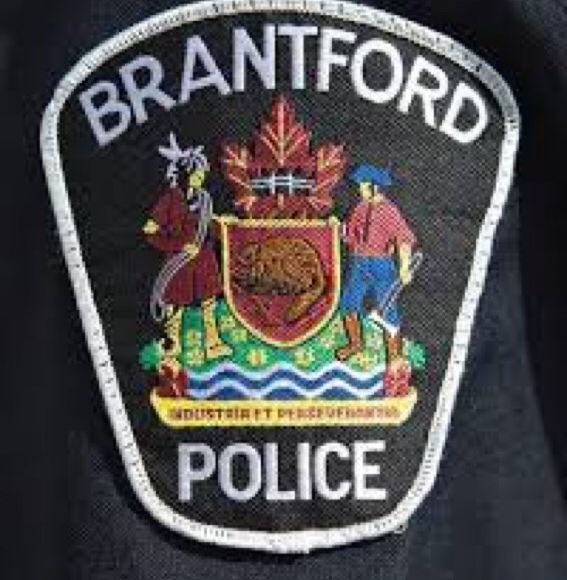 Man in distress shot by two Brantford police officers, SIU